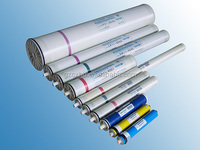 Industrial /household RO Membrane for Water Treatment