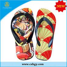 100 rubber flip flops nude chinese men flip flops 2012 brand flip flop