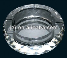Ashtray with many facet for promotion gift