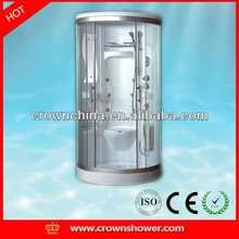 steam bathroom,steam room,shower room kitchen table solid surface