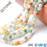 Wholesale Natural Multi-Stone Beads Strand