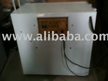solar home small System -100w