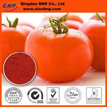 100% natural Tomato Lycopene,tomato powder with lycopene