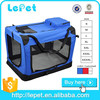 small pet carrier/airline pet carrier/motorcycle pet carrier