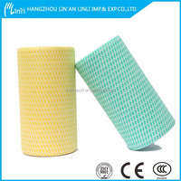 professional manufacture printed nonwoven fabric eco-friendly