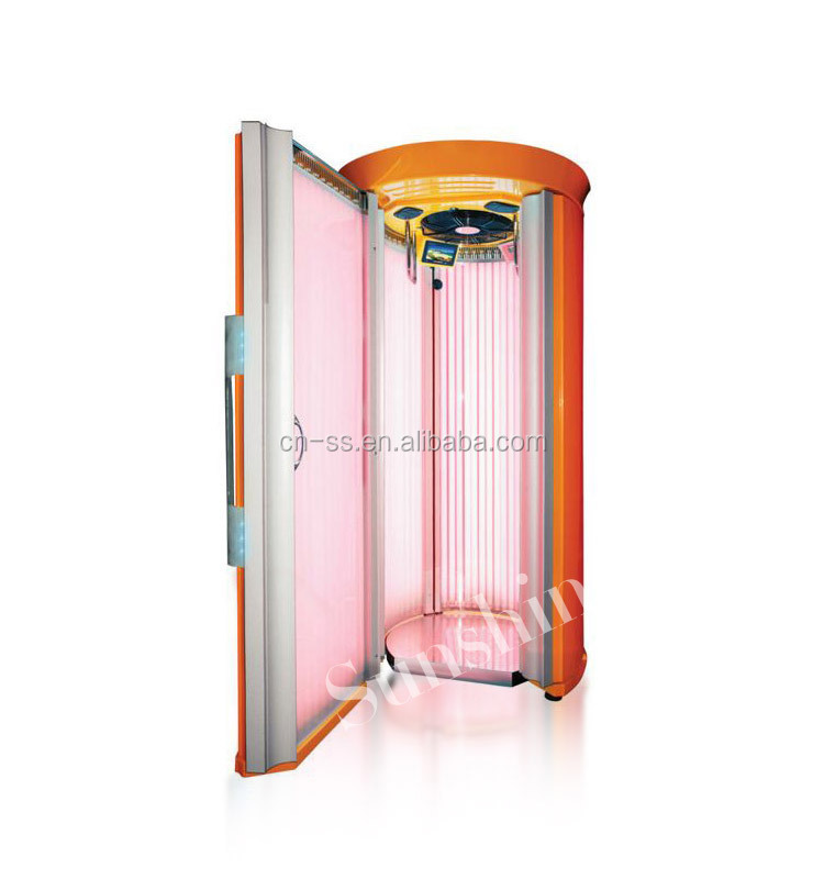 collagen red light therapy tanning bed buy vertical. Black Bedroom Furniture Sets. Home Design Ideas