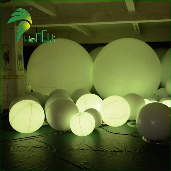 led light ball  (14)