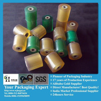 PVC Stretch wrap film Packaging film