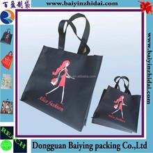 Wholesale reusable bags, shopping bags