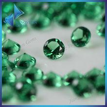 precio por quilate esmeralda sintética