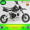 Pit bike CRF 50 CRF50 110cc 125cc dirt bike pit bike for sale cheap made by TDRMOTO