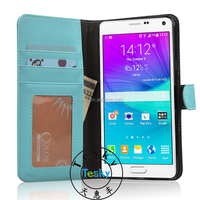 high quality fold cover protective case for lg g4 beat ,faux leather cover case for lg g4 beat cellphone case