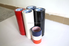 Super Rubber Adhesive PVC duct tape, duct tape, pvc tape