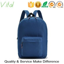 2015 cheap child backpack school bags for teenagers