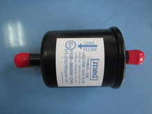 CNG LPG flow gas filter 11 mm 12mm 14mm 17mm
