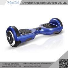 wholesale china market self balancing electric swing scooter