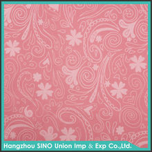 China fabric free sample 600d modern fabric sofa in hangzhou