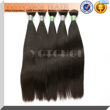 Distributors Wanted Best Selling Brazil Virgin Remy Human Hair Products