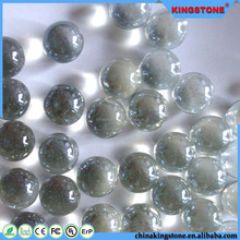 One touch express manufacturer glass cover blank glass balls,snow glass balls decorative