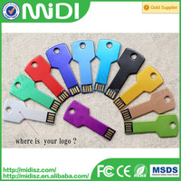 1 gb usb flash drive wholesale , 250gb usb flash drive, 8gb usb flash drive bulk,