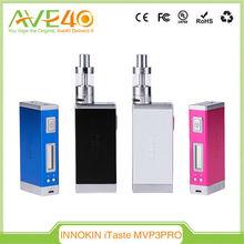 Factory Price Electronic Cigarette Innokin Itaste Ecig iTaste MVP 3.0 Pro