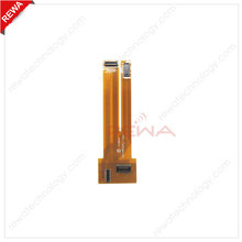 100% Tested before Delivery for iPhone 4 LCD Test Cable,for iPhone 4 LCD Display Test Flex Cable