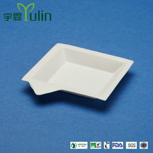 Other tableware