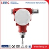 high accuracy explosionproof rtd intelligent temperature transmitters
