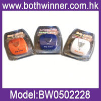 CH116 home innovations ultrasonic pest repeller