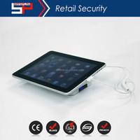 SP2301- Tablet ipad security display