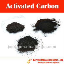 activated carbon as silica remover , activated carbon fiber indoor odor remover