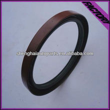 auto part rear wheel inner oil seal for HINO(KG/FF/FG/RK) OEM NO:9828-01204/9828-01204A truck SIZE:145*164*14