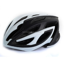 23 air vents dirt bike helmet, wholesale adult helmets for sale