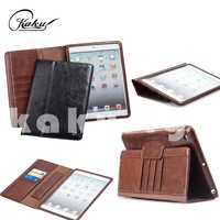 Kaku professional wholesale price hard cover case for ipad air 2