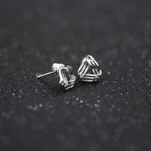 new product earring,wholesale terracotta earring jhumkas,2015 girls earring !