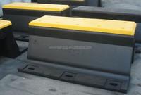 parallel motion rubber fenders paralell motion fender marine rubber fenders