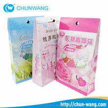 Branded Perfume Wholesale Dubai Paper Car Air Freshener