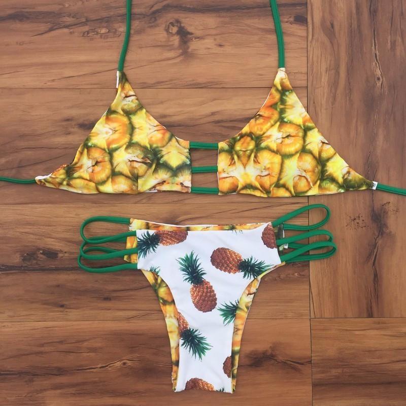 Swimming Bikini1.jpg