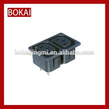 De alta calidad del fabricante de toma de sp- 861e1