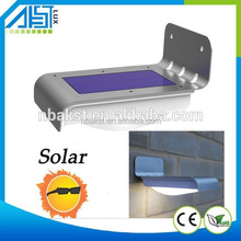 2015 new producr solar panels/batteries/solar light with CE ROHS