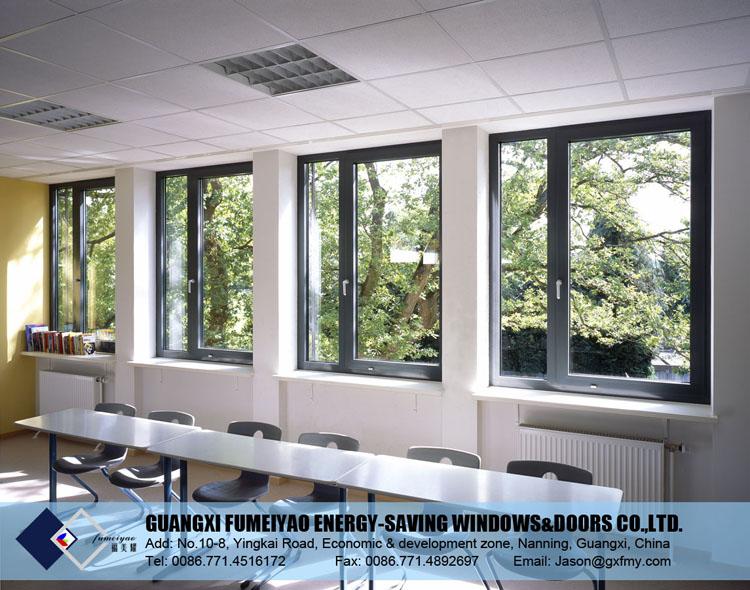 Sala De Jantar Com Janela De Vidro ~  vidro limpa para sala de reuniões sala de jantar sala de aulaJanelas