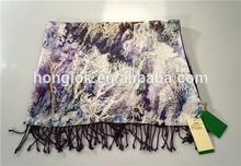 lenço de seda china wholesale