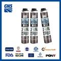 componentes de espuma de poliuretano