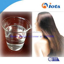 Phenyl Methly silicone oil IOTA556 essential oil diffuser