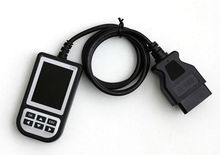 2012 el último explorador C110 para BMW Lector de código de diagnóstico del escáner C 110 auto del explorador OBD2 EOBD2 escáner