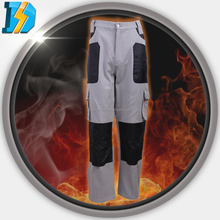 2015 New Arrive High Quality Mens Trousers/Cargo Pants