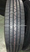 1100R20 mrf neumáticos para camiones