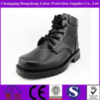 Battle series special troops government issue army boots