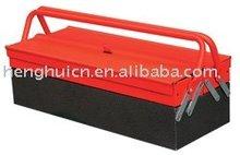 steel repair tool box,tool case