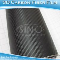 China High Heat Temperature UV Protection Rcar Vinyl Wrap Wholesale